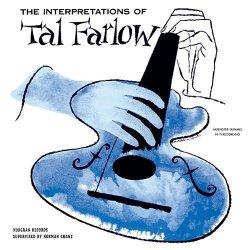 画像1: UHQ-CD TAL FALOW タル・ファーロウ /  THE INTERPRETATION OF TAL FALOW  ジ・インタープリテーションズ・オブ・タル・ファーロウ