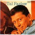 UHQ-CD TAL FALOW タル・ファーロウ /  THIS IS  TAL FALOW  ジス・イズ・タル・ファーロウ