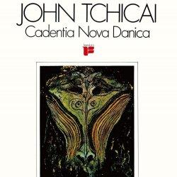 画像1: 【Freedom Paper Sleeve Collection vol.4   60年代から70年代にかけ、沈滞したジャズ・シーンに新たなる生命を吹き込ん だインディペンデント・レーベルFreedomのUK Polydor原盤による復刻第4弾!】CD  JOHN  TCHICAI    ジョン・チカイ  /  CADENTIA  NOVA  DANICA   カデンツァ・ノヴァ・ダーニカ