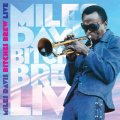 CD  MILES DAVIS マイルス・デイビス  /  BITCHES BREW LVE  ビッチェズ・ブリュー・ライヴ