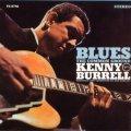 SHM-CD KENNY BURRELL   ケニー・バレル /  BLUES : THE COMMON GROUND  ブルース:ザ・コモン・グラウンド