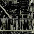 SHM-CD KENNY BURRELL   ケニー・バレル /  NIGHT SONG  ナイト・ソング