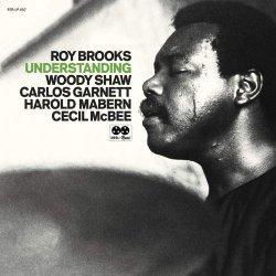 Roy Brooks / Understanding