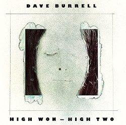 画像1: 【Freedom Paper Sleeve Collection vol.5   60年代から70年代にかけ、沈滞したジャズ・シーンに新たなる生命を吹き込ん だインディペンデント・レーベルFreedomのUK Polydor原盤による復刻第5弾!】CD  DAVE BURREL L  デイブ・バレル    /   HIGH  WON - HIGH  TWO  ハイ・ワン & ハイ・ツー ~コンプリート・エディション