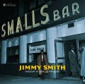 【JAZZ IMAGES】2枚組180g重量盤限定LP Jimmy Smith / Groovin' at Small's Paradise
