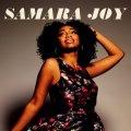 メロウ・テンダーな落ち着いた情緒性と軽妙瀟洒で粋な吟醸味をごく自然に振りまく小唄派リリカル・ヴォーカルの瑞々しい快打! CD SAMARA JOY サマラ・ジョイ / SAMARA JOY サマラ・ジョイ