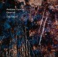 [ECM]CD Andrew Cyrille Quartet アンドリュー・シリル・カルテット / The News