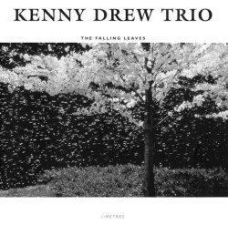 画像1: CD KENNY DREW TRIO ケニー・ドリュー・トリオ / フォーリング・リーヴス