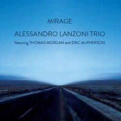 画像1: [FRESH SOUND NEW TALENT]CD  ALESSANDRO LANZONI / MIRAGE