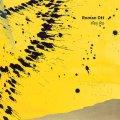 [FRESH SOUND NEW TALENT]CD Roman Ott feat. Kurt Rosenwinkel / Hey Ro