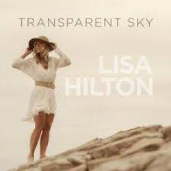 画像1: CD Lisa Hilton リサ・ヒルトン / Transparent Sky
