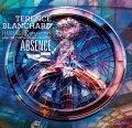 CD Terence Blanchard テレンス・ブランチャード / Absence