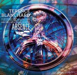 画像1: CD Terence Blanchard テレンス・ブランチャード / Absence