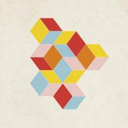 Miho Hazama & Danish Radio Big Band / Imaginary Visions