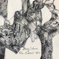 【日本先行発売】CD Becca Stevens   ベッカ・スティーヴンス  /   Becca Stevens & The Secret Trio   ベッカ・スティーヴンス&ザ・シークレット・トリオ