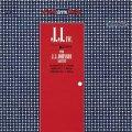 CD J.J.JOHNSON J.J.ジョンソン /  J.J.inc +3