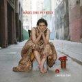 輸入盤 2枚組CD   MADELEINE PEYROUX  マデリン・ペルー  / CARELESS  LOVE  ケアレス・ラヴ   (デラックス・エディション)