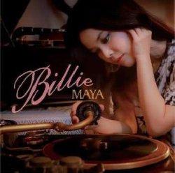 画像1: Blu-Spec CD MAYA マヤ / Billie