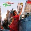 輸入盤LP   NORAH JONES  ノラ・ジョーンズ  /   I  DREAM  OF  CHRISTMAS   アイ・ドリーム・オブ・クリスマス