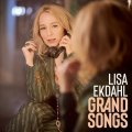 CD LISA EKDAHL リサ・エクダール / Grand Songs