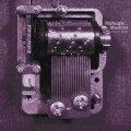 【アイスランド出身ギタリスト 】CD Mikael Mani ミカエル・マニ / Nostalgia Machine