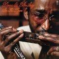 CD Donald Bailey ドナルド・ベイリー /  So In Love ソー・イン・ラブ