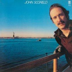 画像1: CD John Scofield ジョン・スコフィールド /  John Scofield ジョン・スコフィールド