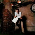 CD Johnny Hartman ジョニー・ハートマン /  Live At Sometime ライヴ・アット・サムタイム
