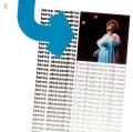 CD Lorez Alexandria ロレツ・アレキサンドリア /  From Broadway To Hollywood フロム・ブロードウェイ・トゥ・ハリウッド