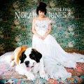 W紙ジャケット2枚組CD   NORAH JONES  ノラ・ジョーンズ  / THE FALL  デラックス・エディション