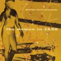 紙ジャケットCD   VA  /  WOMEN IN JAZZ