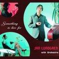 CD   JAN LUNDGREN (ヤン・ラングレン) / SOMETHING TO LIVE FOR (サムシング・トゥ・リブ・フォー)