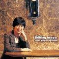 CD   守屋 純子オーケストラ/SHIFTING IMAGES