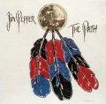 CD JIM PEPPER  ジム・ペッパー / THE PATH   ザ・パス
