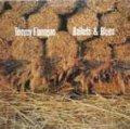 CD  TOMMY FLANAGAN  トミー・フラナガン /  BALLADS & BLUES  バラッズ&ブルース