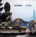 CD ジョー・ヘンダーソン / バルセロナ