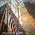 CD ニューヨーク・ジャズ・カルテット / ブルース・フォー・サルカ