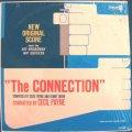 CD CECIL PAYNE セシル・ペイン /  THE CONNECTION  ザ・コネクション