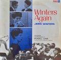CD JERRI WINTERS ジェリ・ウィンタース /  WINTERS AGAIN    ウィンターズ・アゲイン
