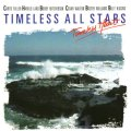 CD TIMELESS ALL STARS タイムレス・オールスターズ /  タイムレス・ハート