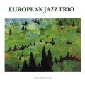 CD  EUROPEAN JAZZ TRIO  ヨーロピアン・ジャズ・トリオ /  NORWEGIAN WOOD  ノルウェーの森
