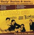 CD   ANN BURTON アン・バートン /   FLY  ME TO THE MOON  フライ・ミー・トゥ・ザ・ムーン