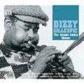 CD  DIZZY  GILLESPIE  ディジー・ガレスピー / オランダ・ラジオ・セッションVOL.2