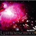 CD    THE MOST  多田 誠司  / LUMINESCENCE