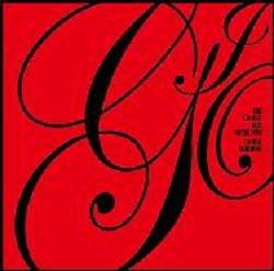 画像1: CD THE GLOBAL JAZZ ORCHESTRA  グローバル・ジャズ・オーケストラ / GLOBAL WARMING  グローバル・ウォーミング