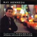 CD   RAY KENNEDY  レイ・ケネディ  /   I'M BEGINNING TO SEE THE LIGHT
