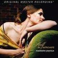 CD    MADELEINE PEYROUX  マデリーン・ペルー  / HALF THE PERFECT WORLD