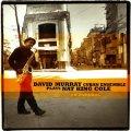 CD DAVID MURRAY  デヴィッド・マレイ  /  PLAYS NAT KING COLE EN ESPANOL