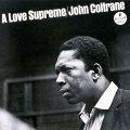 スペシャル・プライス限定盤CD  JOHN COLTRANE ジョン・コルトレーン  /   LOVE  SUPREME  至上の愛