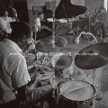 スペシャル・プライス限定盤CD  JOHN COLTRANE  ジョン・コルトレーン  /  THE  LOST  ALBUM  ザ・ロスト・アルバム